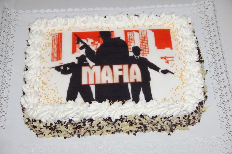 Mafija