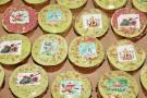 Торты на заказ в Риге